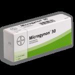 Comentários sobre Microginon Online & em Portugal