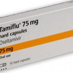 Comentários sobre Tamiflu Online & em Portugal